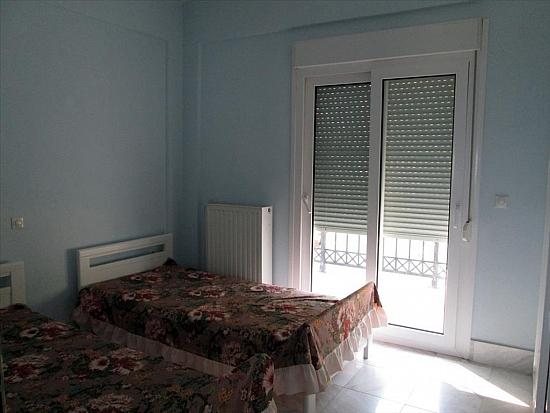 Дом в остров Тасос у собственника