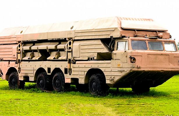 Советские «Инхтиандры»: машины, которые поразят самое смелое воображение