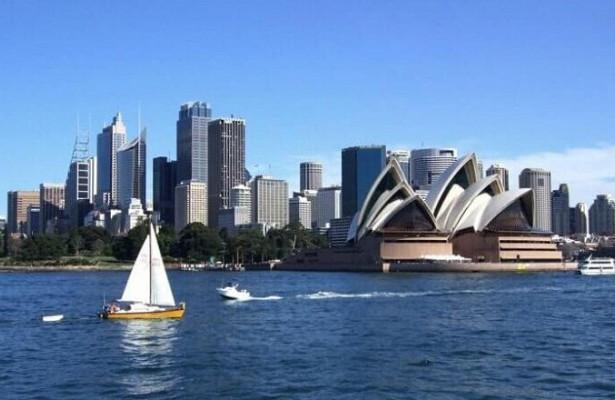 Границы Австралии могут остаться закрытыми до2022 года