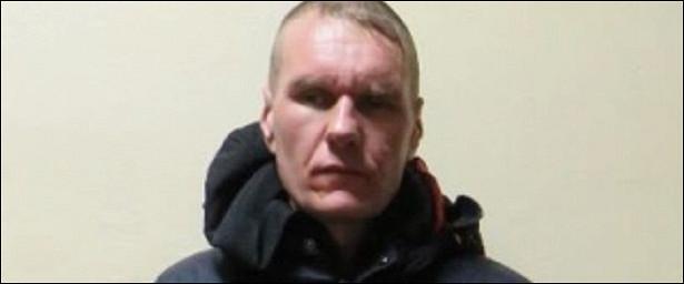 ВМордовии 33-летний мужчина напал наулице на16-летнюю девушку