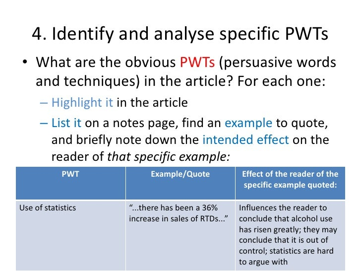 Do My Article Critique with perfect structure