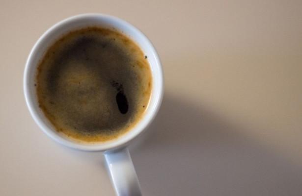 ВСШАразработали алгоритм дляидеальной порции кофе
