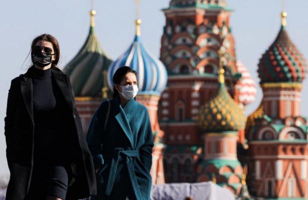 Россиянам готовят выплату перед Новым годом
