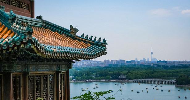 КНРратифицировала новое соглашение обэкономическом партнерстве