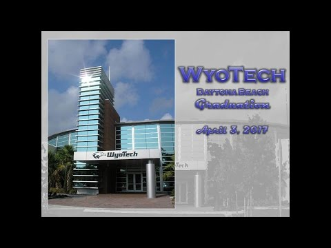 Wyotech long beach loan forgiveness