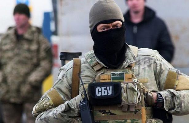 Политолог объяснил желание Украины вернуть Крым попыткой выслужиться перед США