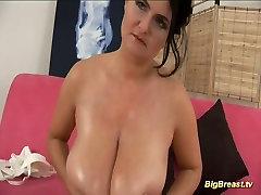 Jeans fetish porn videos