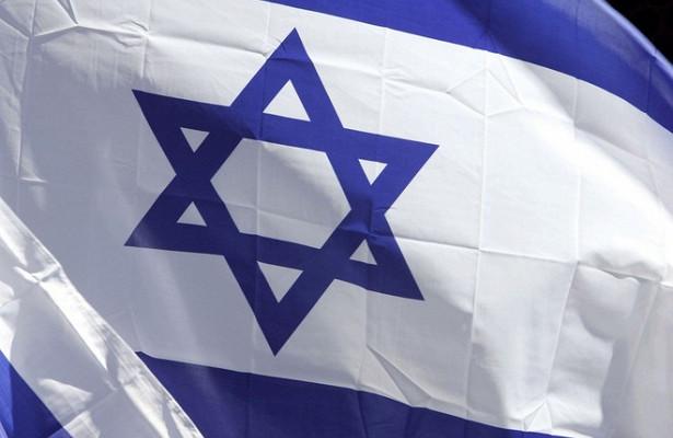 Длявакцинированных вИзраиле начнут действовать «Зеленые паспорта»
