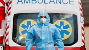 Украине предрекли зарождение теневого рынка вакцин
