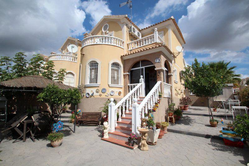 Вторичная недвижимость испании от банков