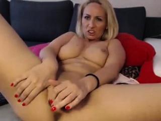Mistress bondage punishment porn in
