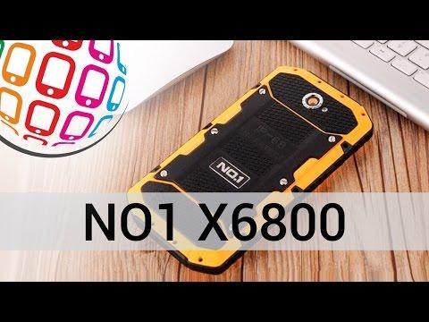 Купить смартфон на алиэкспресс с мощной батареей