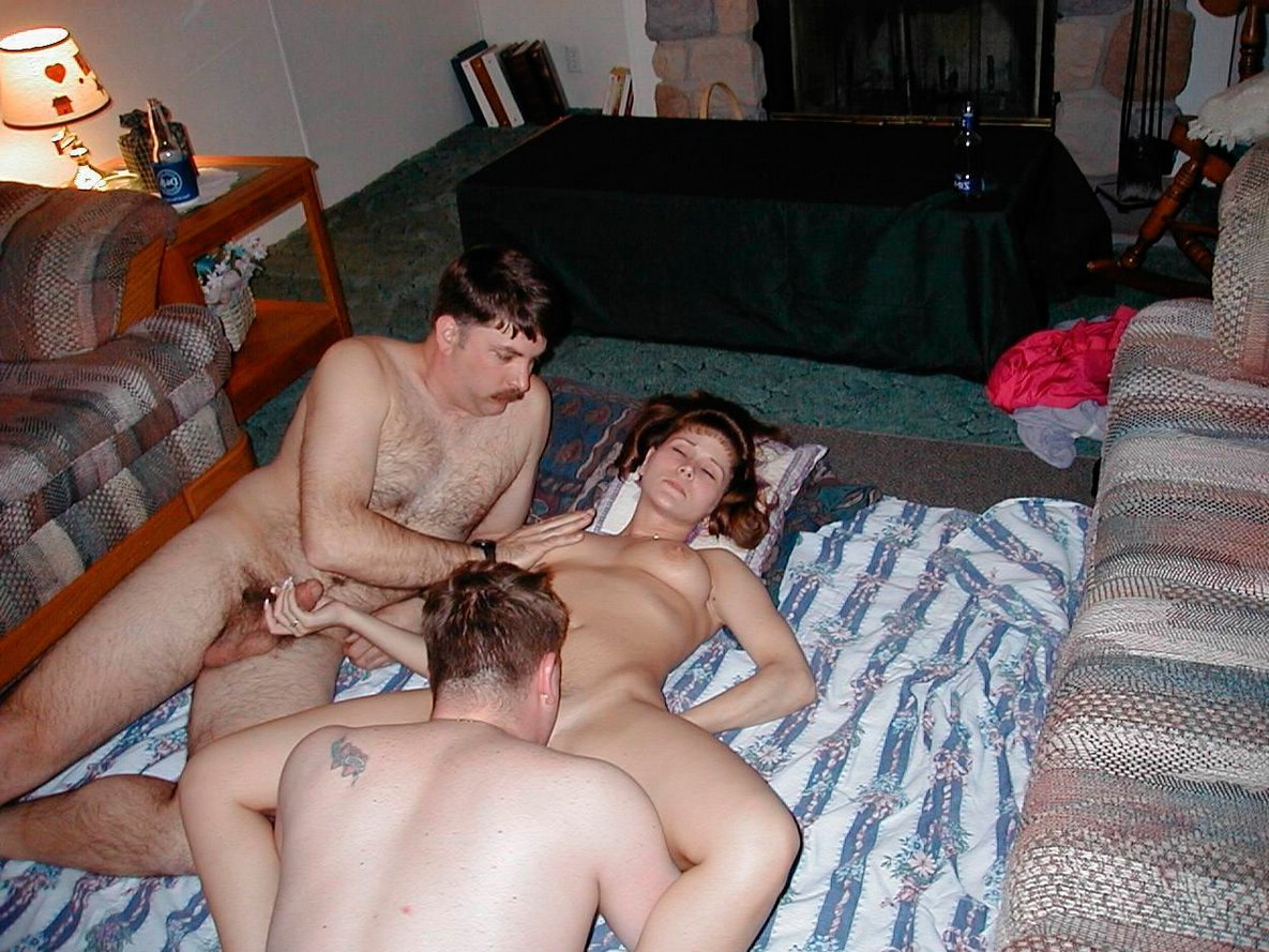 Mature big tits anal porn-8107