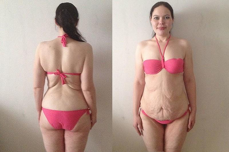 Можно ли при похудении винкод