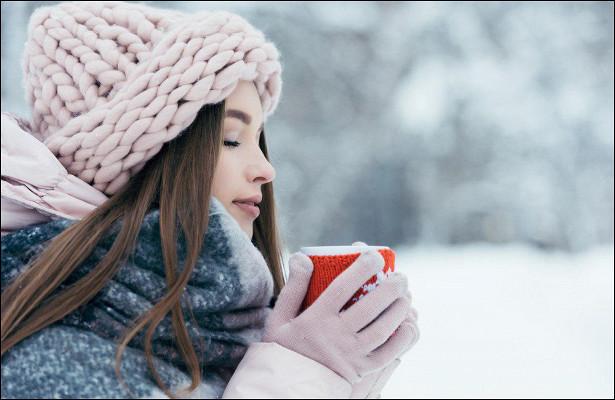 Как холодная погода действует на наше здоровье — Рамблер/женский