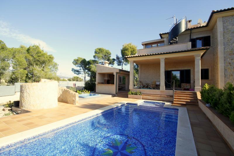 Недвижимость испании острова