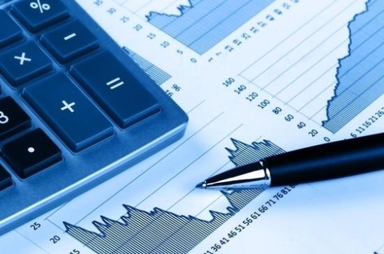 Реформа государственной кадастровой оценки иимущественных налогов: какзащитить пенсионеров?