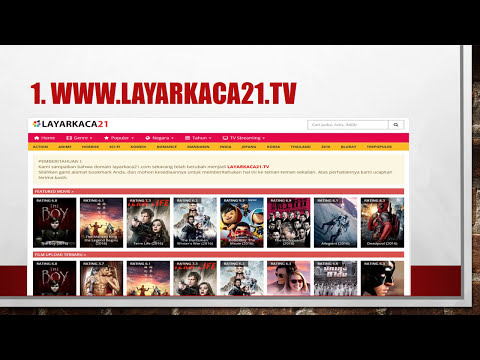 Download movies korea terbaru - veigoildabto