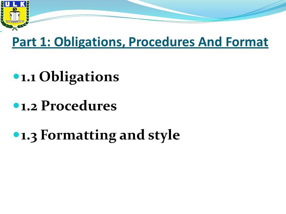 essay writing english examples toefl