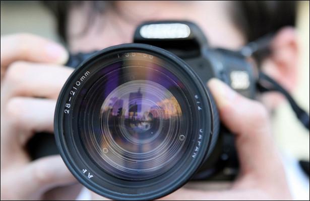 ВоВладивостоке прошёл 16-йдальневосточный сезон фестиваля «Вместе медиа»