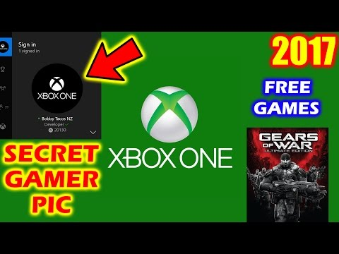 Xbox One Games (2014) - Xbox One Wiki Guide - IGN