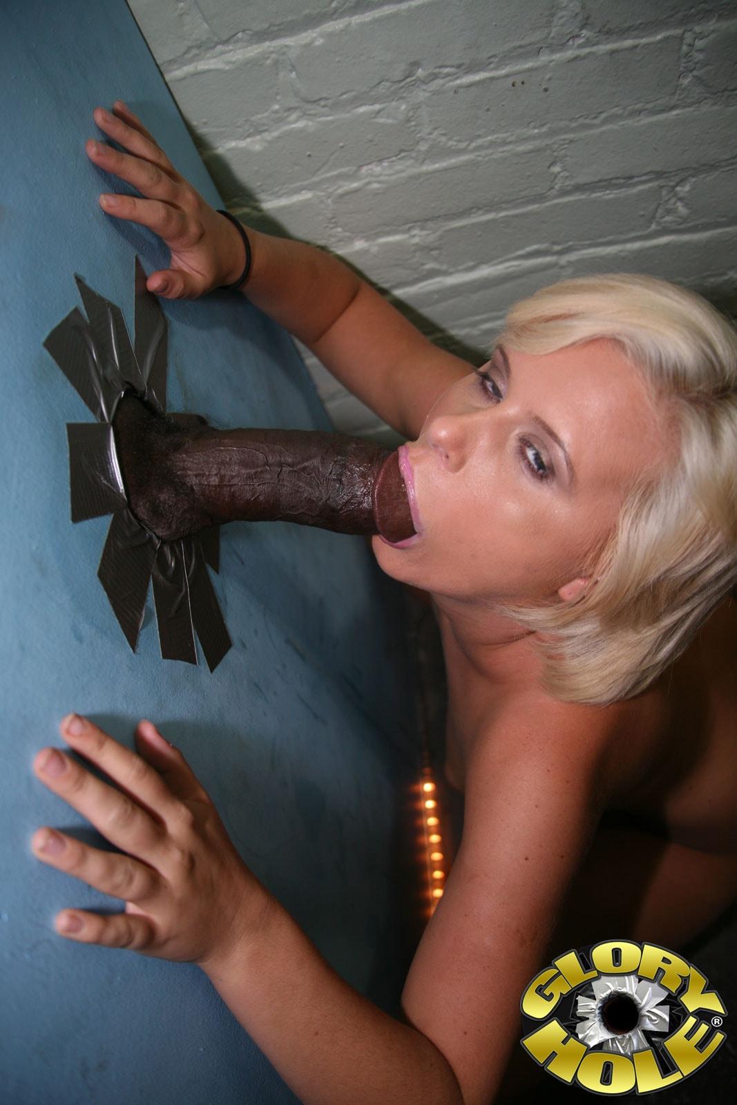 Big tits porn star videos