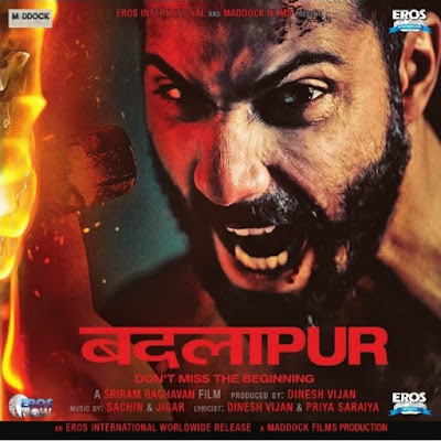 Download Hero Full HD Video Songs (MP4)(DVD