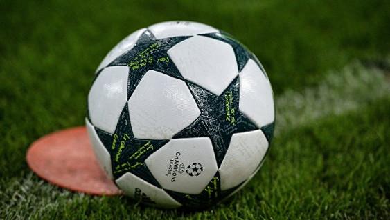 Народные избранники попросили Роскомнадзор проверить FIFA 17 напропаганду гомосексуализма
