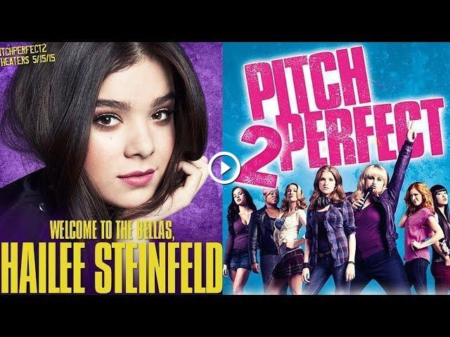 Watch Pitch Perfect 3 Online For Free - 123Movies