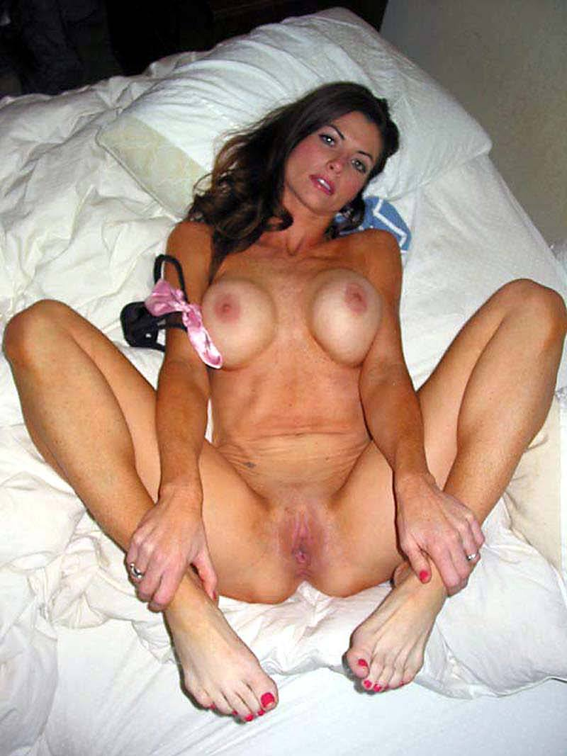 nude-mom-sexy-amatorial