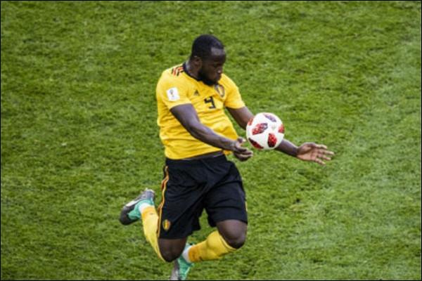 Бельгия разгромила Шотландию, Армения забила тримяча вГреции