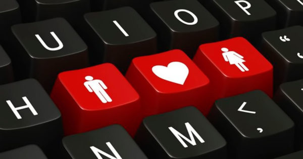 Online dating drawbacks