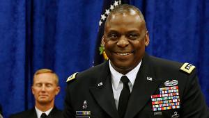 Глава Пентагона раскрыл детали удара поСирии