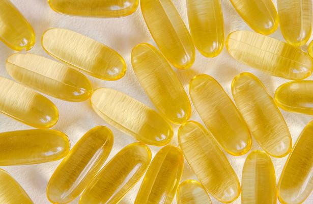 Акне иаритмия: фармацевт назвала симптомы дефицита витамина D