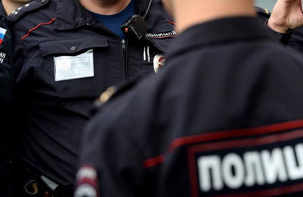 Бросившую дочь наморозе россиянку обвинили впокушении наубийство