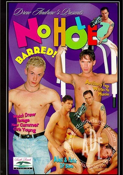 Ebony nude photo free