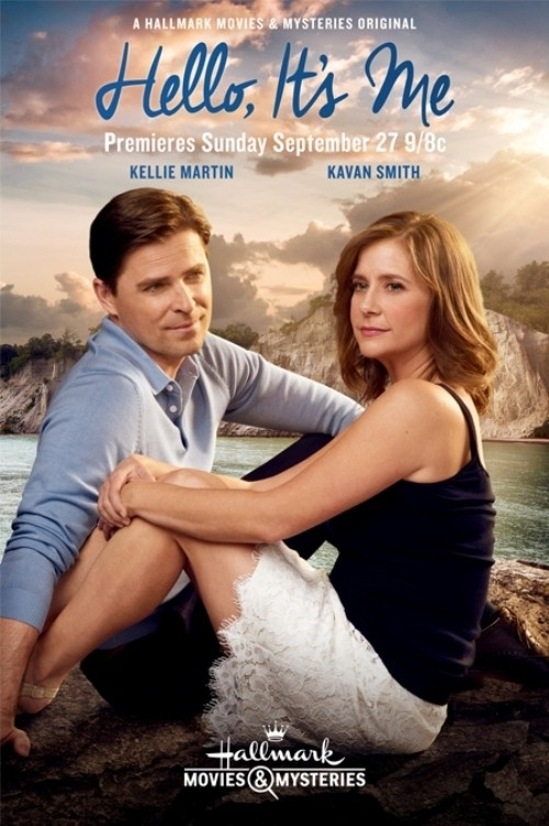 Watch Home (2015) Online Free Putlocker - Putlocker