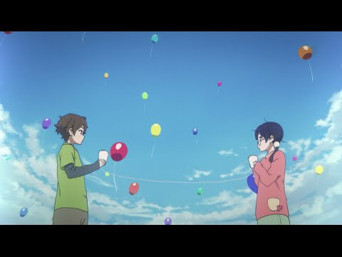 Tamako Love Story - watch online at CafeMovielive