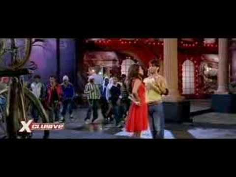 Watch movie Love Story 2050 (2008) Online - CineTvX