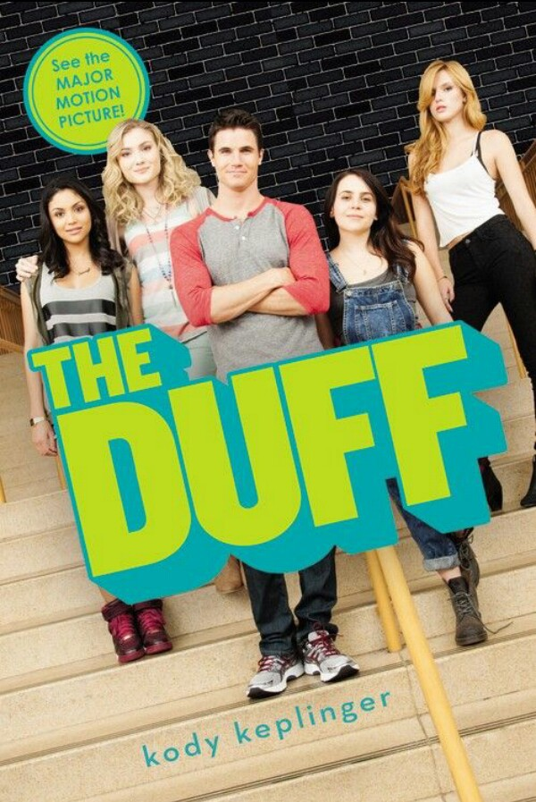 Watch The Duff English Online Free - Alluc Full Streaming