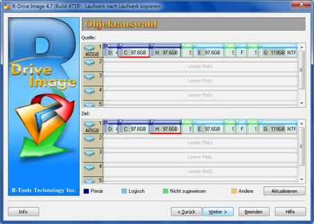 Download R-344 for Windows The R-project for