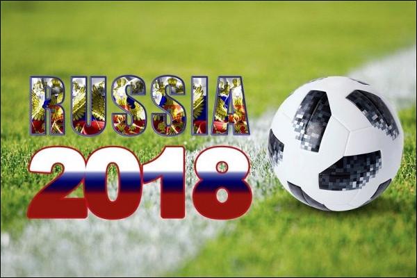 Триднямундиаля: какбольшой футбол пришел вгорода России