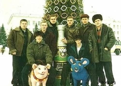 Михаил страхов омск одноклассники