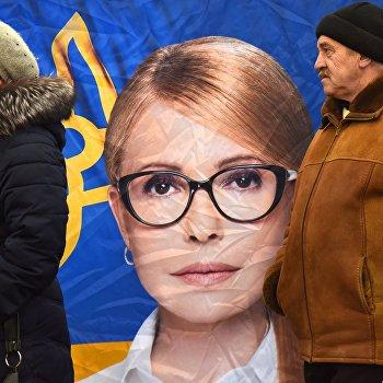 Опубликован рейтинг самых влиятельных украинок