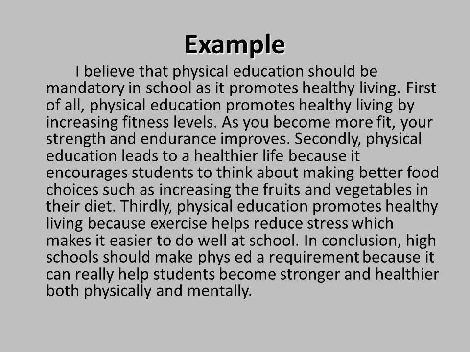 Health Education Essay Education And Training  Who  World Health Organization