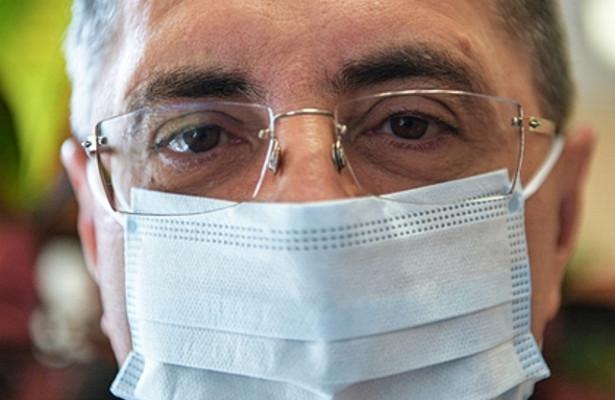 Доктор Мясников предупредил оболезни опаснее коронавируса