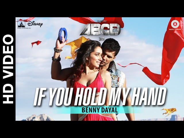 ABCD 2 Full Movie Watch Online Hindi Free