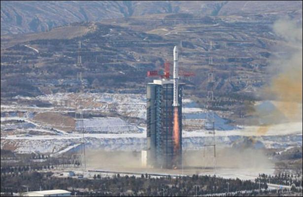 Эфиопия готовит запуск своего второго спутника