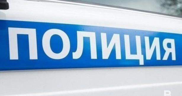 Жительница Альметьевска потеряла больше 1млнрублей, вложив ихвонлайн-биржу