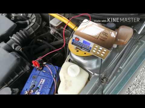 Зарядное устройство для аккумулятора авто алиэкспресс